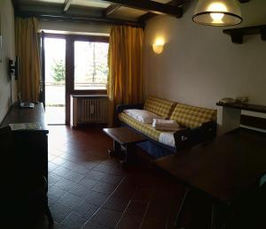 obrázek - Apartment 4 Residence Palace 2