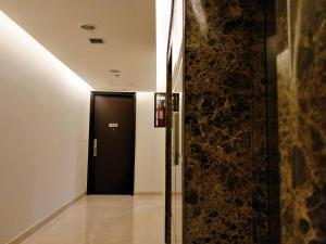 2 BR Luxury Apartment Menteng Park, Apartmány  Jakarta - big - 41