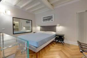 TAILOR HOUSE B&B - AbcAlberghi.com