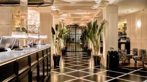 Hotel Regina (7 of 58)
