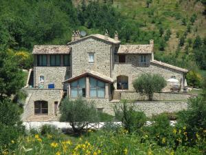 Il Casale - AbcAlberghi.com