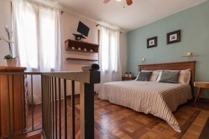 Appartamento intero a Dorsoduro - AbcAlberghi.com