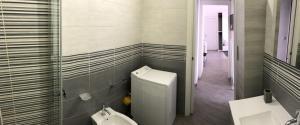 Nice Center Apartment, Apartmanok  Nizza - big - 15