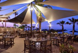 Amathus Beach Hotel (8 of 63)
