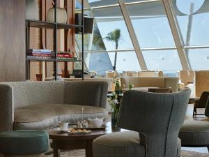 Amathus Beach Hotel (40 of 65)