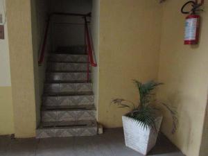 Laguna Hotel Motel, Hotely  Esteio - big - 24