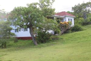 Oral Guest House - Long Bay Village
