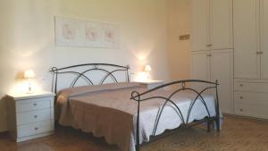 Corte Fontanelle - Asola