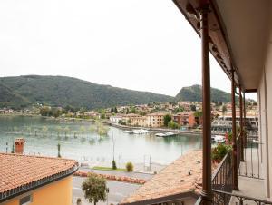 Hotel Sebino - AbcAlberghi.com