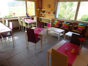 Accommodation in Bruchhausen / Olsberg