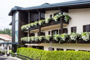 Hotel Mayr - AbcAlberghi.com