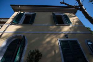 Casa Giuditta - Castiglioncello