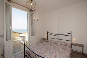 Villa Liberty, Apartmány  San Vincenzo - big - 3