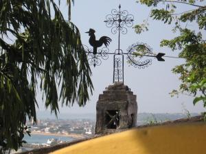 Pousada do Boqueirão (17 of 39)