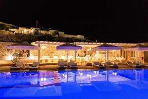 OSOM Resort (39 of 145)