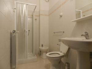 Hotel Air Palace Lingotto, Hotely  Turín - big - 16