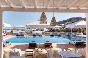 OSOM Resort (17 of 145)