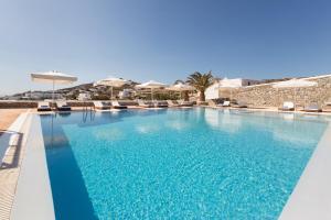 OSOM Resort (20 of 145)