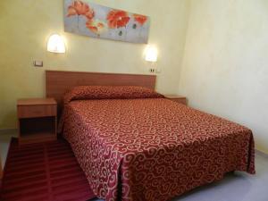 Hotel Air Palace Lingotto, Hotely  Turín - big - 44
