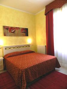Hotel Air Palace Lingotto, Hotely  Turín - big - 45