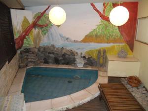 Hostal del Sur, Hotels  Mar del Plata - big - 35