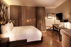 Tillary Hotel (7 of 31)