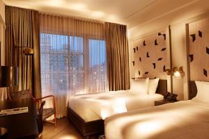 Tillary Hotel (4 of 31)