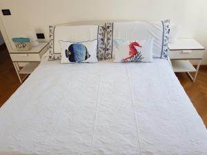Casa Genova Rooms - AbcAlberghi.com