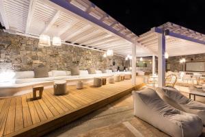 OSOM Resort (14 of 145)