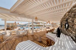 OSOM Resort (4 of 145)