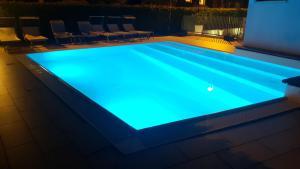 Sirmione Rosselli Apartments - AbcAlberghi.com
