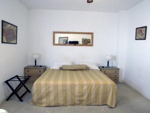 Hostal del Sur, Hotels  Mar del Plata - big - 2