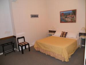Hostal del Sur, Hotels  Mar del Plata - big - 7