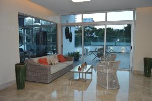 Apartamento Santo Domingo R.D.