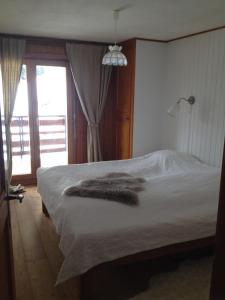 Boucanier - Apartment - Verbier
