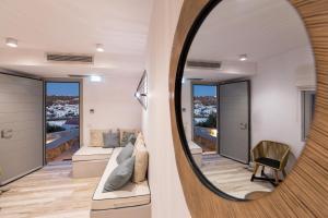 OSOM Resort (10 of 145)