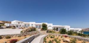OSOM Resort (6 of 145)