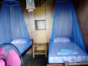 Steffi's Place, Hostels  Panglao - big - 23