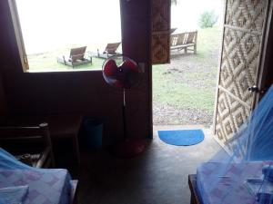Steffi's Place, Hostels  Panglao - big - 24