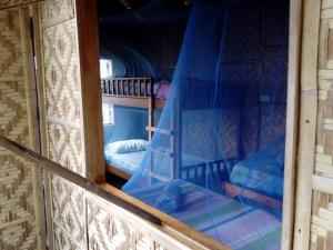 Steffi's Place, Hostels  Panglao - big - 30