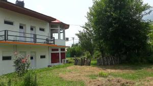 The Tara Villa, Bed and Breakfasts  Shamshi - big - 24