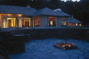 Treetops Lodge & Estate (15 of 34)
