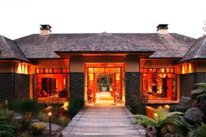 Treetops Lodge & Estate (10 of 34)