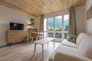 Les Periades - Apartment - Chamonix