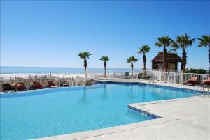 Escapes To The Shores 305 Condo, Apartmány  Orange Beach - big - 1