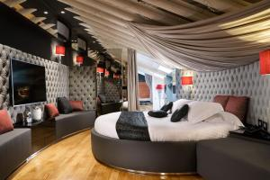 Lifestyle Suites (19 of 66)