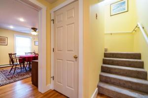 Lopes Paradise, Dovolenkové domy  Nantucket - big - 25