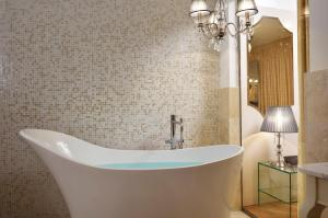 Lifestyle Suites (16 of 66)