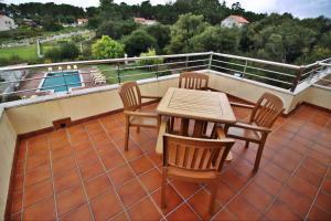 obrázek - Apartamento Playa de Balea 2