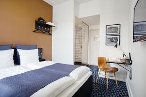 Hotel Ritz (2 of 54)